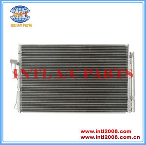 Mini geladeira condensador para hy- vera cruz2008 97606- 3j100