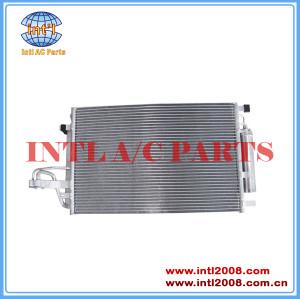 Condensador de ar condicionado para turson 97606- 2e000 976062e000