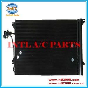 Ar condicionado auto condensadores 95557311100/95557311101/95557311102/95557311104/95557311105 4l0260401a/7l0820411c/7l0820411d/7l082