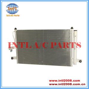 Ar condicionado condensador refrigerado a ar 97606-25500