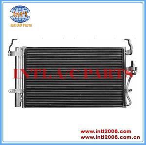 Auto condensador da ca para elantra 97606- 2d000 97606- 2d500