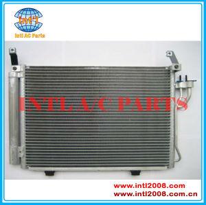 Hyundai 1.1L 09 ar condicionado condensador 97606-0X000
