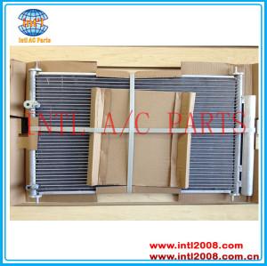 Um/condensador c para scion xb tc/toyota corolla matriz/pontiac vibe 1. 8 2. 4 gasolina 88450-12280 88450-02330 88450-02330 88450-12300