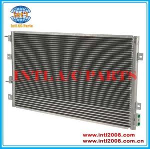Auto condensador de ar condicionado para 2005-2006 cr sebring 5143537aa