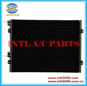 auto condensador de ar condicionado para cr pt cruiser 5017405aa