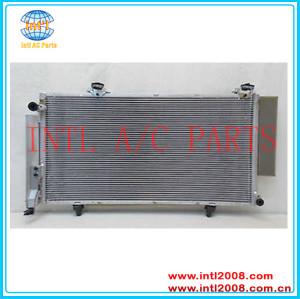 Ac um/condensador c para scion xa 2005-2006 88450-52230 8845052230 88450 52230