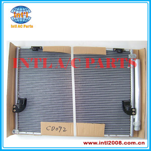 Um/condensador c para toyota hilux/innova pick- up 88460- 0k070 88460- 0k071 884600k070 88460-ok070 88460-ok071