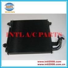 560*450*16mm ac condensador 1t0820411e para vw touran