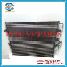Condensador ar condicionado 1474080080 645 5. q6 645 5. q3 6455y3 1486721080 para peugeot 806 1994.6