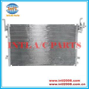 Auto condensador da ca para a kia optima/hyundai sonata 97606-38002
