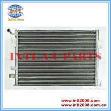 96-97 pontiac firbd 5.7l 1995 52460894 condensador