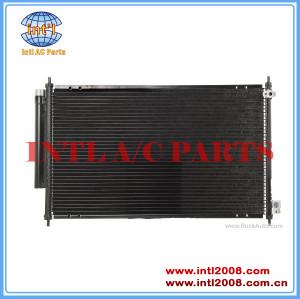 Auto condensador do ar condicionado 80110-sea-003