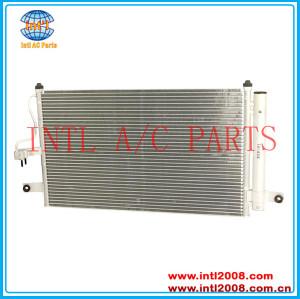 Ac condensador para hyundai accent 1.5i/1.6i 97606-25500 9760625500 97606 25500