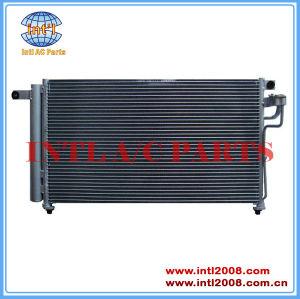Kia rio5 auto ac um/condensador c 97606- 1g000