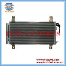 mazda 6 condensador ar condicionado gj6g61480a