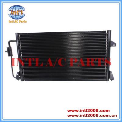 Ac auto( um/c) condensador para chrysler 4638126