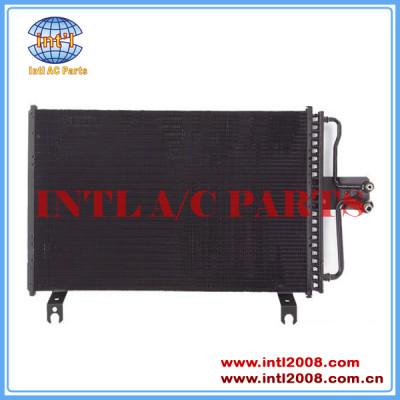 usado para ford ritmo condensador ar condicionado f43h19710aa