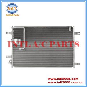 Pontiac gto 5.7l v8 auto condensador 92145764 92147803