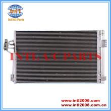 12v carro ar condicionado condensador condensador 2035000054