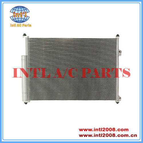 Grand vitara auto condensador da ca 95310- 64j00