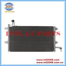 Carro ac( um/c) condensador para golf iii/cabrio 95-02 1hm820413b