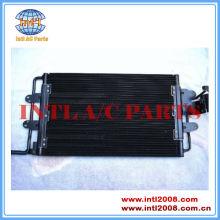 automóvel condensador de ar condicionado para bettle 1c0820411