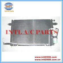auto condensador de ar para vw jetta 1gd820413