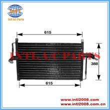 Auto opel um/condensador c 90457681