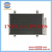 Iii swift auto condensador do ar condicionado 95310- 63j00 95310- 63j10