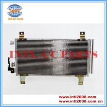 auto condensador da ca para mazda 6 gj6a61480a gj6a61480b