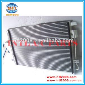 Hy3030149 assy condensador para hyundai accent 1.6 2012 2013 97606- 1r000 97606- 0u000 hy3030149 kondensator 3979