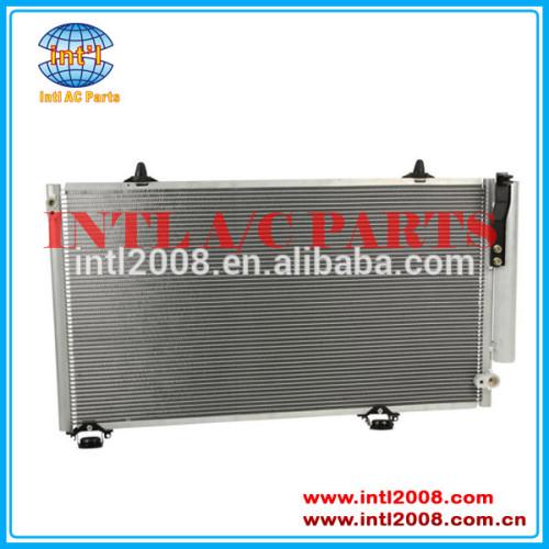88450-52231 carro ac condensador para toyota scion xb 06 88450-52231