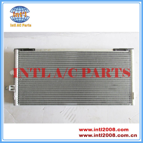 Um/c condensador toyota hilux ii pick- up 01-05 88460-35280 8846035280