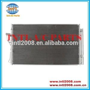 97606-3J100 AC condenser for HYUNDAI VERACRUZ 2007-2012 CNDDPI3630