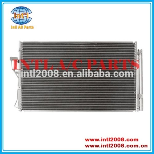 97606- 3j100 ac condensador para hyundai veracruz 2007-2012 cnddpi3630