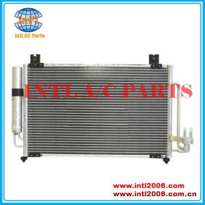 Um 97606-fd100/condensador c para 2004-2005 rio( sem secador) 97606-fd000