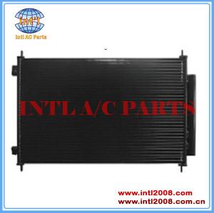 Lpg-494/f032 auto um/condensador c 80110swaa01