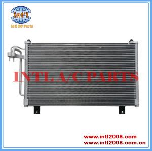 kia rio auto condensador de ar ok30c61480c ok30c61480d ok30c61480e