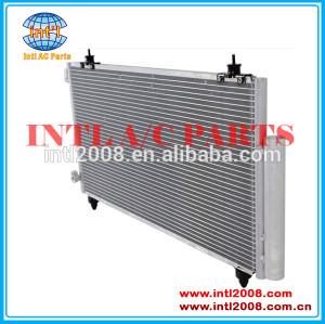 Condensador do carro para toyota celica 88460-20560 8846020560 um/condensador c assemby 2000-2002