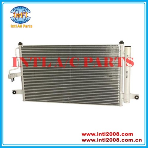Um 9760625500/c condensador para hyundai accent 1.5i/1.6i 97606-25500