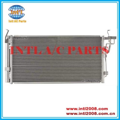 Um 97606-38003/c condensador para hyundai xg300/350 2001-2006 97606-38004