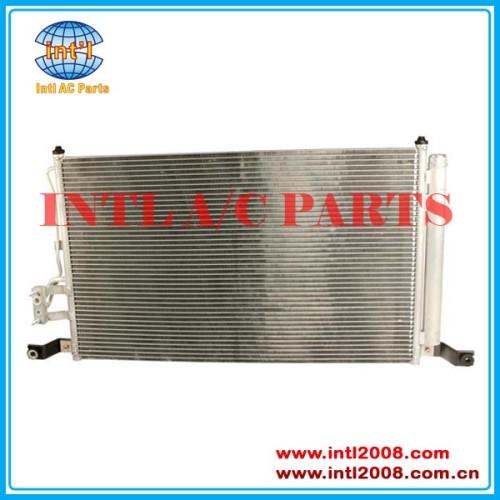 97606- 2b000 um/condensador c para 2007-2008santa fe(07) 976062b000