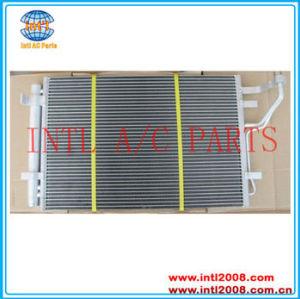 97606- 2h010 um/c condensador para hyundai elantra 2006-2007 97606- 2h000