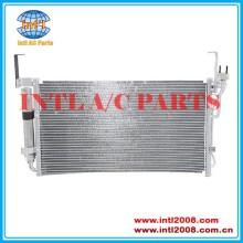 Um 97606-26001/condensador c para 2005 santa fe 05 97606-26000