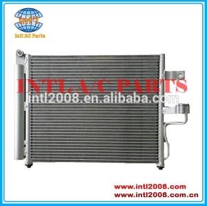 Um 9760625600/c condensador para hyundai accent m/97606-25600 t