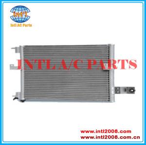 Um 97606-22051/c condensador para hyundai atos prime 110097606-02200 97606-02000