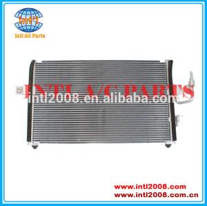 97606-22051 679-58733 A/C Condenser for Hyundai ACCENT SOHC 1.5L 00/02 97606-22050