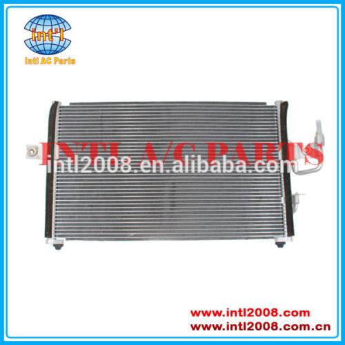 97606-22051 679-58733 A / C condensador para Hyundai ACCENT SOHC 1.5L 00/02 97606-22050