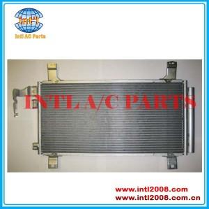 Um gj6a-61-480a/condensador c para 2002-2003mazda 6 gj6a-61-480a