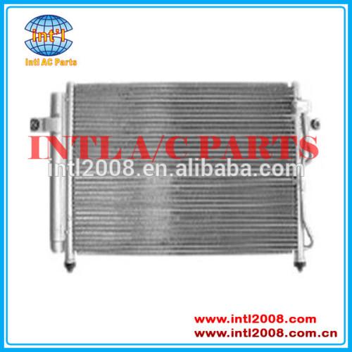 97606- 1c000 um/condensador c para hyunai getz 1.6l 03 97606- 1c100